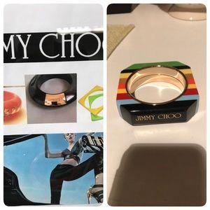 New!! Jimmy Choo luxury bracelet